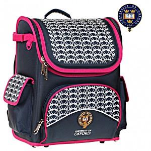 Школьный рюкзак раскладной Oxford Оксфорд 1441-OX-02